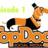 Top Dog Social Media
