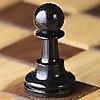 Lichess | Free Online Chess