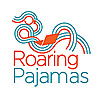 The Roaring Pajamas – A Social Media Blog