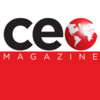 CEO Magazine | The Smart Read for the Business-Smart