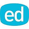 ed Social Media | Exploring the Role of Social Media in Education