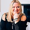 Blog Social Media Consultant & Online Business Coach