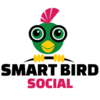Smart Bird Social | Social Media Marketing Blog