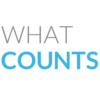 WhatCounts: Leader in Data-Driven Email