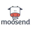 Moosend Email Marketing Blog