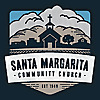 Santa Margarita Community Church