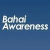 The Bahai Insider Bahai Faith