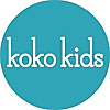 Koko Kids Blog