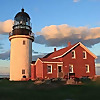 Friends of Seguin Island Light Station