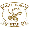 Snake Oil Cocktail Co.