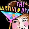 The Martini Diva