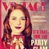 Vintage Life Magazine The Voice of Vintage