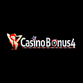 The Best Casino Blog
