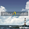 FollyBeach.com®