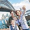 OurOyster.com Oceania