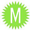 MediaShift