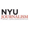 NYU Journalism