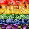 Chew Town