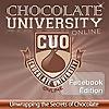 Chocolate University Online Blog