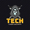 Tech-Wreck InfoSec Blog