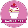 BakingBar | Making Baking Simple Since 2010
