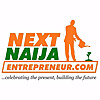 Next Nigerian Entrepreneur | Promoting entrepreneurship in Nigeria by celebrating Nigerian Entrepren