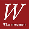 What Investment | Our guide to investing for retirement