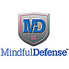 Mindful Defense