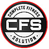 CrossFit Shrewsbury WOD Blog | Forging Elite Fitness