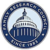 Family Research Council - Abortion