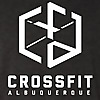 Crossfit Albuquerque blog/WODs