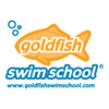 Infant & Toddler Swimming Lessons - Goldfish Swim School