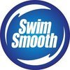 Feel For The Water! Advice & Tips to Improve Your Swimming | Swim Smooth