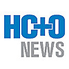 HCO News - Healthcare Construction & Operations