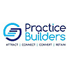 Practice Builders - Medical Healthcare Marketing