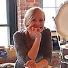 Nicole Aquillano Ceramics