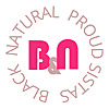 Black Naps | Natural Hair Care