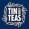 Tea Blog Tin Roof Teas