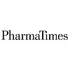 PharmaTimes | For the pharmaceutical and healthcare sectors