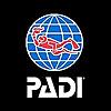 PADI Blog - Latest Scuba Diving News, Events, Blogs, Articles & More