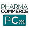 Pharmaceutical Commerce Magazine | For Pharma Industry Executives