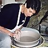 Garrity Pottery