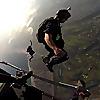 SkydivingInnovations