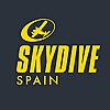 Skydivespain.com