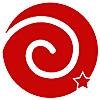 OtakuKart   Anime Blog