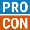 ProCon.org - Alternative Energy
