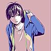 Shiizumi's Anime Blog