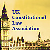 UK Constitutional Law Association