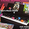 Kids & Keys | Creative Piano Teaching And Piano Parenting