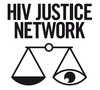 HIV Justice Network